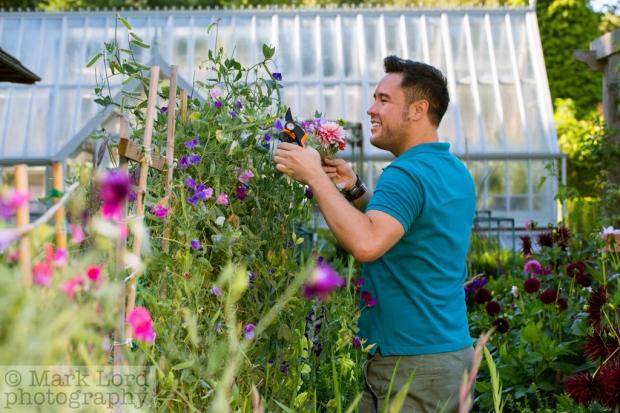 garden-photographer-030