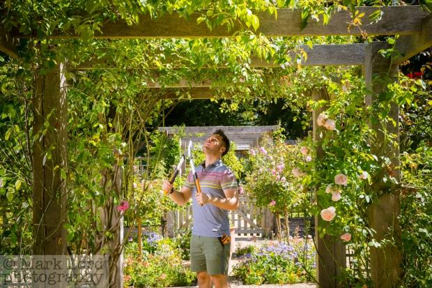 garden-photographer-053